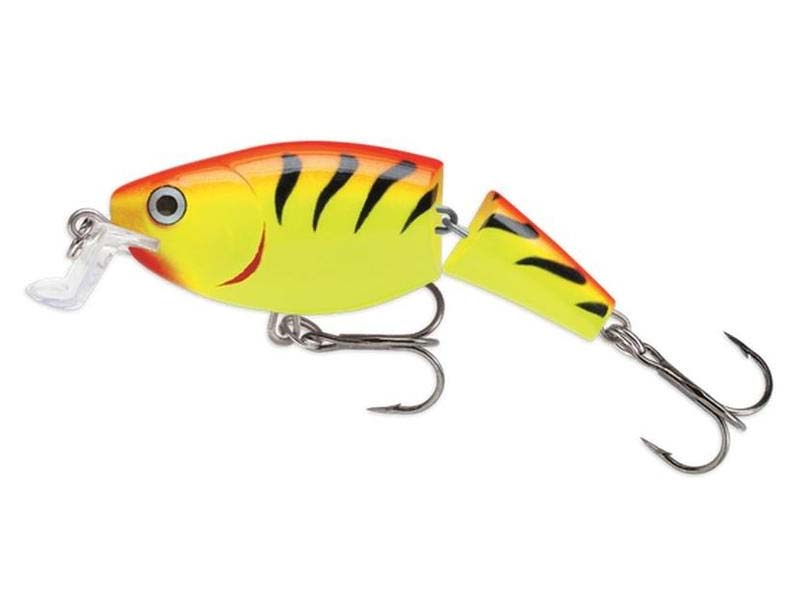 Rapala Jointed Shallow Shad Rap 7cm HT