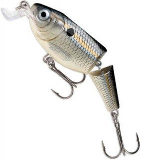 Rapala Jointed Shallow Shad Rap SSD
