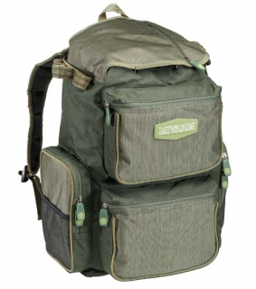 Mivardi batoh Easy Bag Green 30l
