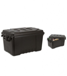 Plano box Sportsman's Trunk Medium
