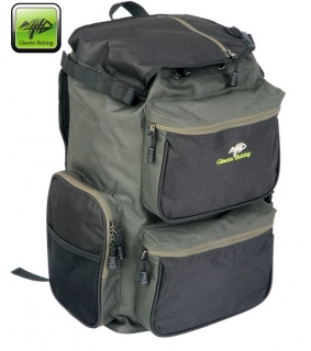 Giants fishing Batoh Rucksack Classic