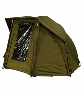 JRC brolly Stealth Classic Brolly System 2G