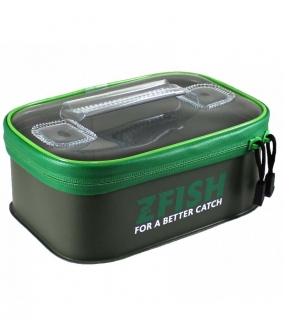 Zfish vodě odolný box Waterproof Storage Box S